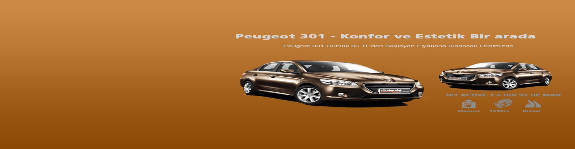 h_rent_a_car_izmir_slider_peugeot_301.jpg