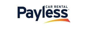 Payless Rent A Car