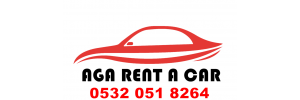 UŞAK AGA RENT A CAR - OTO KİRALAMA