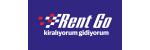 Rent Go