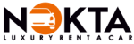 NOKTA RENT A CAR