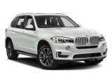 Yolassist BMW X5