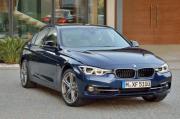Yolassist BMW 320d